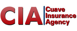 Cuave Insurance Agency, Inc.